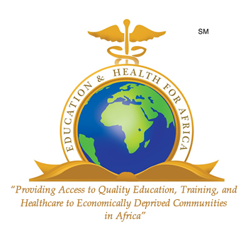 Education and Health for Africa